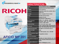 gallery/copia_de_seguridad_de_ricoh 301 - copia
